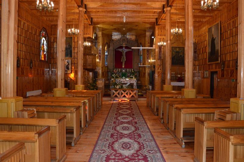 parafia-serpelice