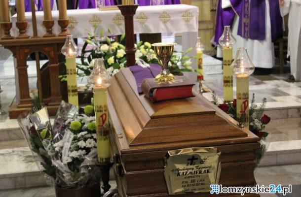 pogrzeb-o.apolianry