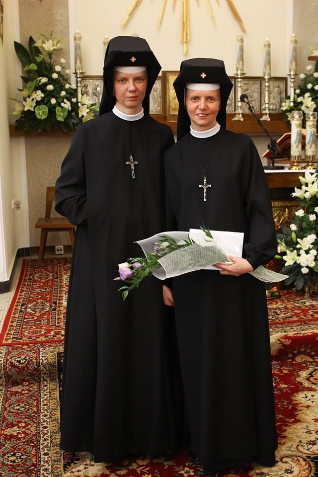 siostry-loretanki