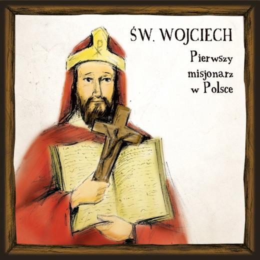 Sw-Wojciech-pierwszy-misjonarz